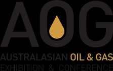 Australian Oil and Gas Exhibition 2014